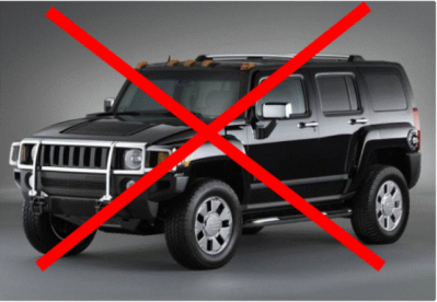 anti-hummer.png