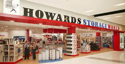 Howards Storage World  51b432bd0890d