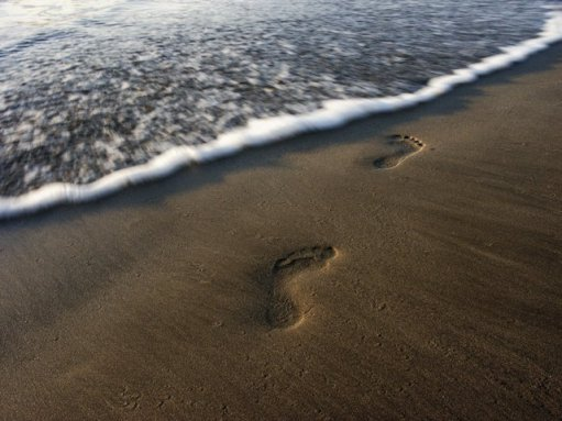 footprint-in-sand.jpg