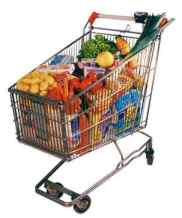 shopping-trolley.jpg (303×364)