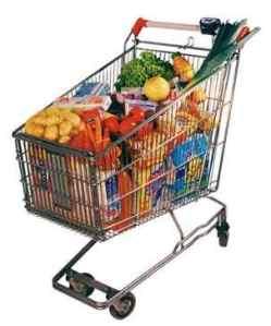 shopping-trolley.jpg