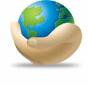 rentoid-globe.png