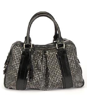 Rent luxury handbags