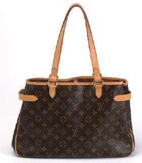 Rent Designer Bags. Seaoeey Women Handbags Top-Handle ...